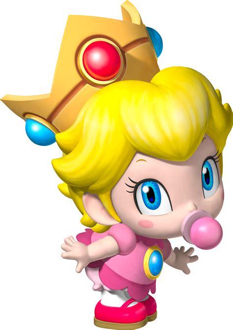 Jeux De Bebe Princesse