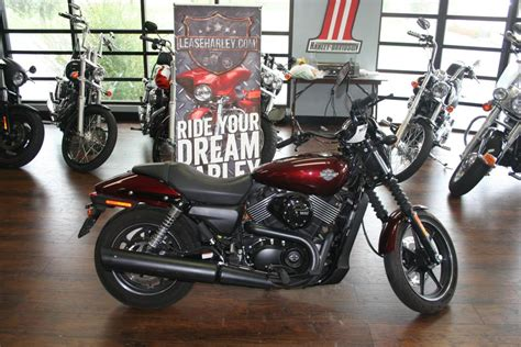 glide special motorcycles for sale harley davidson road glide special motorcycles for sale