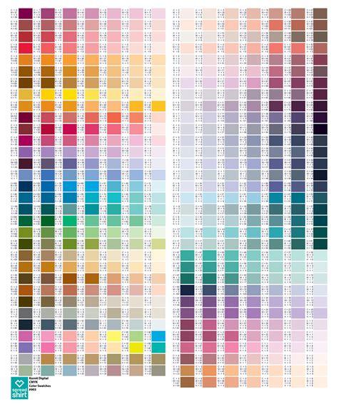cmyk color codes cmyk color codes 4 best images of photoshop cmyk color