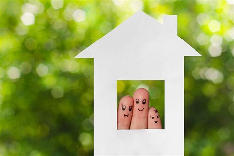 where to start to buy a house looking to buy a home in 2018 and don t know where to