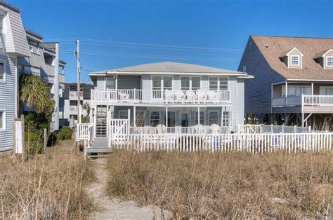 1000 images about vacation 2016 on cherries