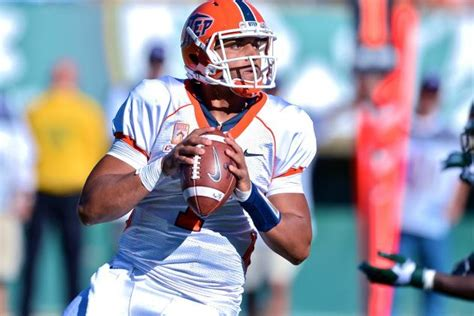 Showers Utep by New Mexico Bowl Preview Utah State Vs Utep Fanatix