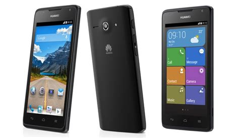 huawei android huawei launches ascend y530 for the uk with new smartphone users in mind android central