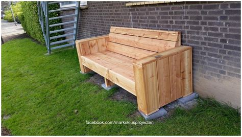 garden bench out of pallets diy pallet garden bench pallet furniture plans