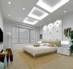 Contemporary Bedroom Decorating Ideas by Modern Bedroom Designs
