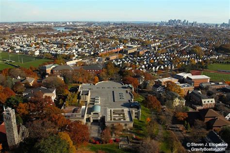 Tufts Search Tufts Photos Best College Us News