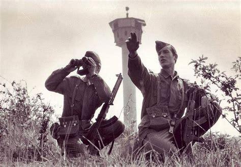 30 besten tribe cops germany feldj 228 ger bilder auf 44 besten deutschland nach den krieg bilder auf