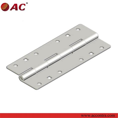 durable hinges for furniture and home depot doors