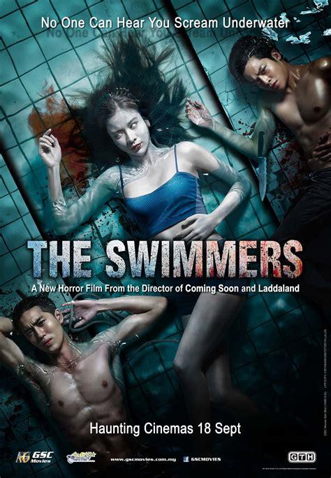 film thailand tersedih 2014 the swimmers fak wai nai kai ther 2014 thai movie