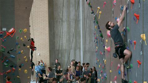 braut challenge wellness challenge june wellness challenge bestway