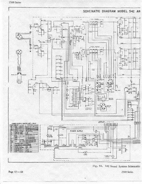 car audio lifiers wiring diagram 3 car stereo wiring