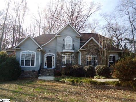 simpsonville south carolina reo homes foreclosures in
