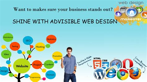 Online Web Designing Jobs Work From Home - stunning home based web designing jobs photos interior