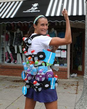 wearing a hydration belt runningnews gr forum ζώνες ενυδάτωσης hydration waist packs