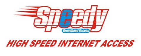 New G Ci Speedy cara cek info pemakaian quota speedy upik s media