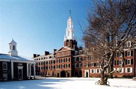 Mba Decision Tracket Yale by 1000 Images About College On