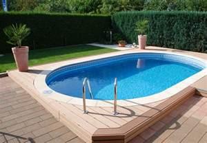 schwimmbad obi pool anlegen in 13 schritten obi