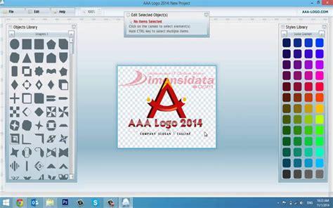 software yang digunakan untuk membuat poster loghighj 9 software desain grafis terbaik