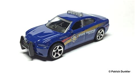 dodge model cars dodge charger pursuit model cars hobbydb