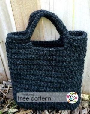 crochet pattern for large tote bag multi color yarn stash stored in a colorful crochet tote
