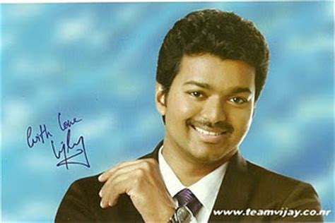 about actor vijay biodata indian film actress profiles biodata tamil actor vijay