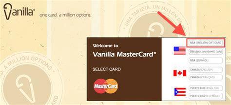 How To Register A Mastercard Gift Card - hulu plus anywhere how to get a hulu plus account outside of the usa unblocking the usa