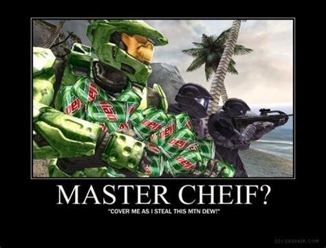 Funny Halo Memes - funny halo memes