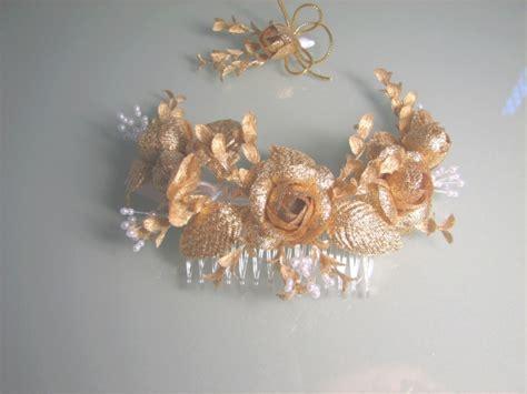 Hochzeits Accessoires Kaufen by Accessoires Gold Brautmode Shop Braut Abendmode