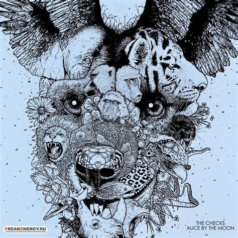 best album artworks 17 best images about album on cover