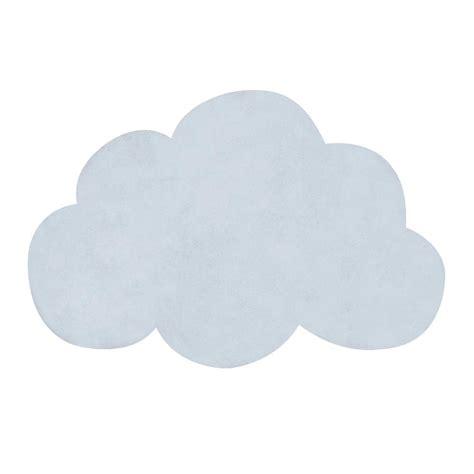 teppich rund hellblau kinderteppich hellblau sterne nzcen