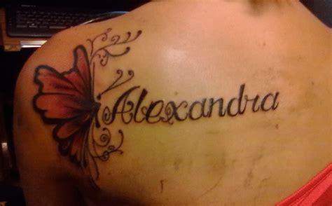 imagenes de tatuajes de nombres para mujeres tatuajes para mujer tatuajes de nombres