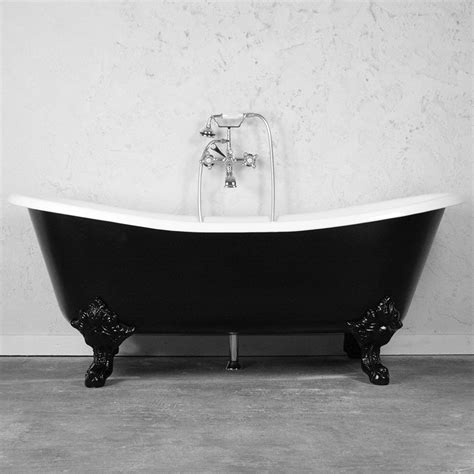 cast iron bathtub for sale articles with cast iron clawfoot tub for sale tag
