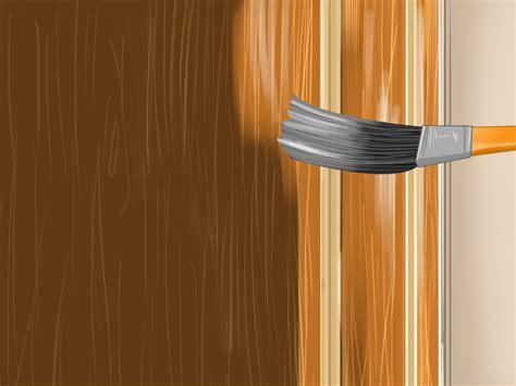 paint a metal garage door to look like wood everything i painting a steel garage door to look like wood home
