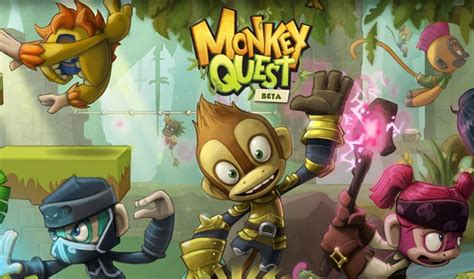 monkey quest game free download full version for pc image monkey quest logo jpg monkey quest wiki fandom
