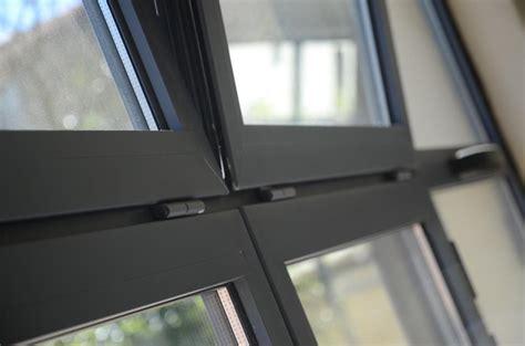 Home Design Online aluminium windows doors the ultimate building