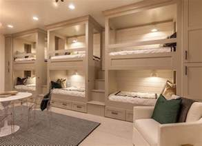 beige bedroom with bunk beds beige paint 19 beautiful