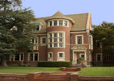 murder house location you can own the american horror story quot murder house quot roadtrippers