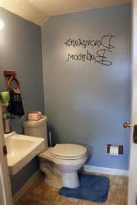 Theme Bathrooms by Theme Bathroom Photos
