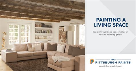 what color should you paint your living room painting your living room best painting 2018