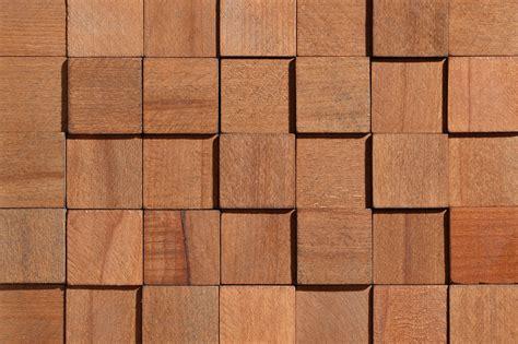 Decorative Wall Ls - 1 pack 4panels quot cube1 quot original decorative wall panels