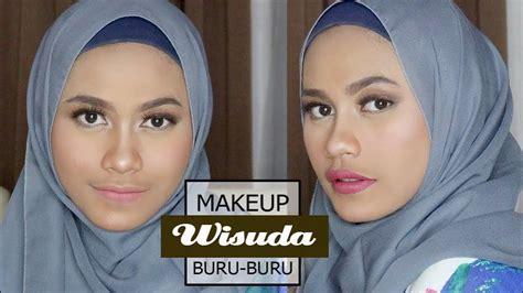 Eyeshadow Lokal Yang Matte makeup wisuda kilat kulit sawo matang produk lokal drugstore kayhz