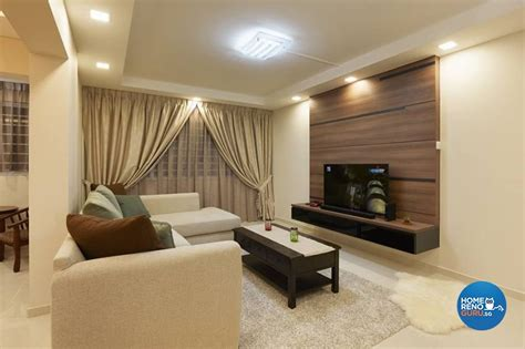 your home design ltd reviews singapore interior design gallery design details