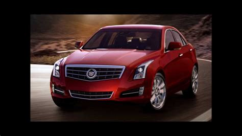 New Cadillac Song by New Song About A Cadillac Html Autos Post