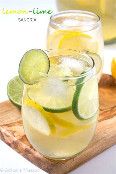 White Wine Detox by 25 Best Ideas About Lemon Lime Water On Fruit