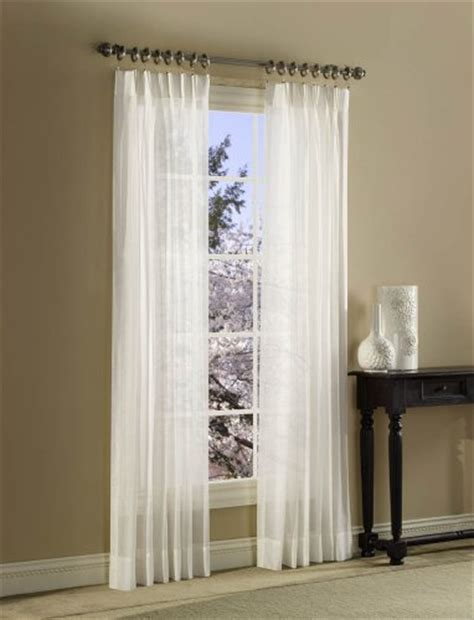pinch pleat drapes 120 x 84 stylemaster splendor pinch pleated drapes 120 by 84 inch