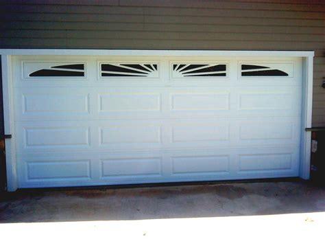 Overhead Garage Door Motor Superb Garage Door Company Door Garage Garage Door Motor Overhead Door Company Overhead