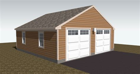 garage addition cost 28 images 1000 images about