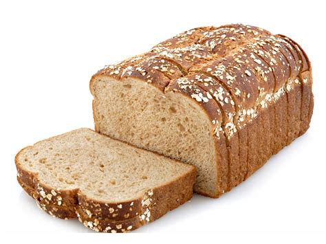 whole grains for food fight multigrain vs whole wheat bread food
