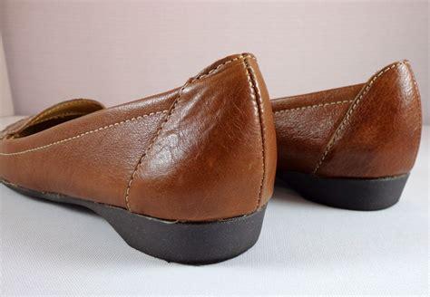 naturalizer  comfort shoes womens     similar items