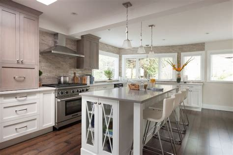 kitchen islands vancouver it or list it tony kitchen it or